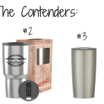 Yeti vs. Similar Drinkware: Is Yeti Really Worth It?