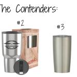 Yeti vs. Similar Drinkware: Is Yeti Really Worth It?