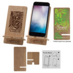 Product Spotlight: Bamboo Promo Products