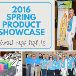 Highlights from the JDA Spring Product Showcase