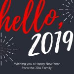 Thank You for Another Great Year in Business!