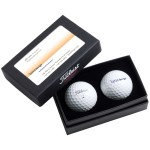 10 Best Golf Giveaways for Your Next Tournament or Outing