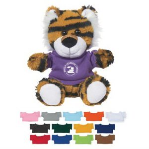 Looking to target new parents and families? Here's a look at our bestselling promo products for babies and toddlers. Great for hospitals, pediatricians and daycares!