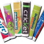 Best Promotional Giveaways Under $3