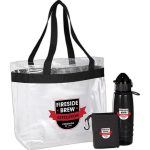 Get Ready for Game Day with Football Promo Products!