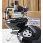 Your Guide to Promotional BBQ Gift Sets & Grilling Accessories