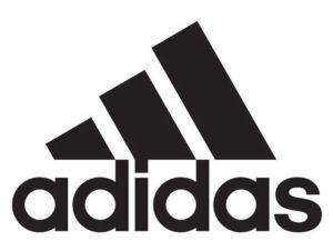 Adidas athletic wear