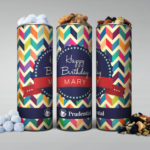 Product Spotlight - Cookie Tins