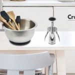Kitchen Promotional Items: Fresh Ideas for Your Brand