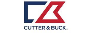 Cutter & Buck golf wear and apparel