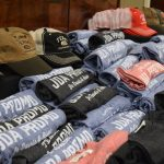 Promo 101: Designing a Promotional T-shirt for your Business