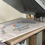 JDA Now Offers Thermo Seal: Full Color Heat Transfers!