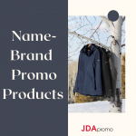 Name-Brand Promo Products