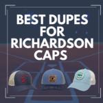 The Best Alternatives to Richardson Caps
