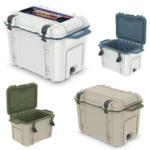 Otterbox Venture Cooler - 45 Qt