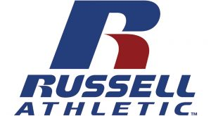 Russel Athletic brand