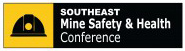 Southeast-US-Mine-logo
