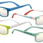 Product Spotlight: Blue Light Blocking Glasses