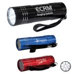 Promotional Flashlights: Which One is Right for You?