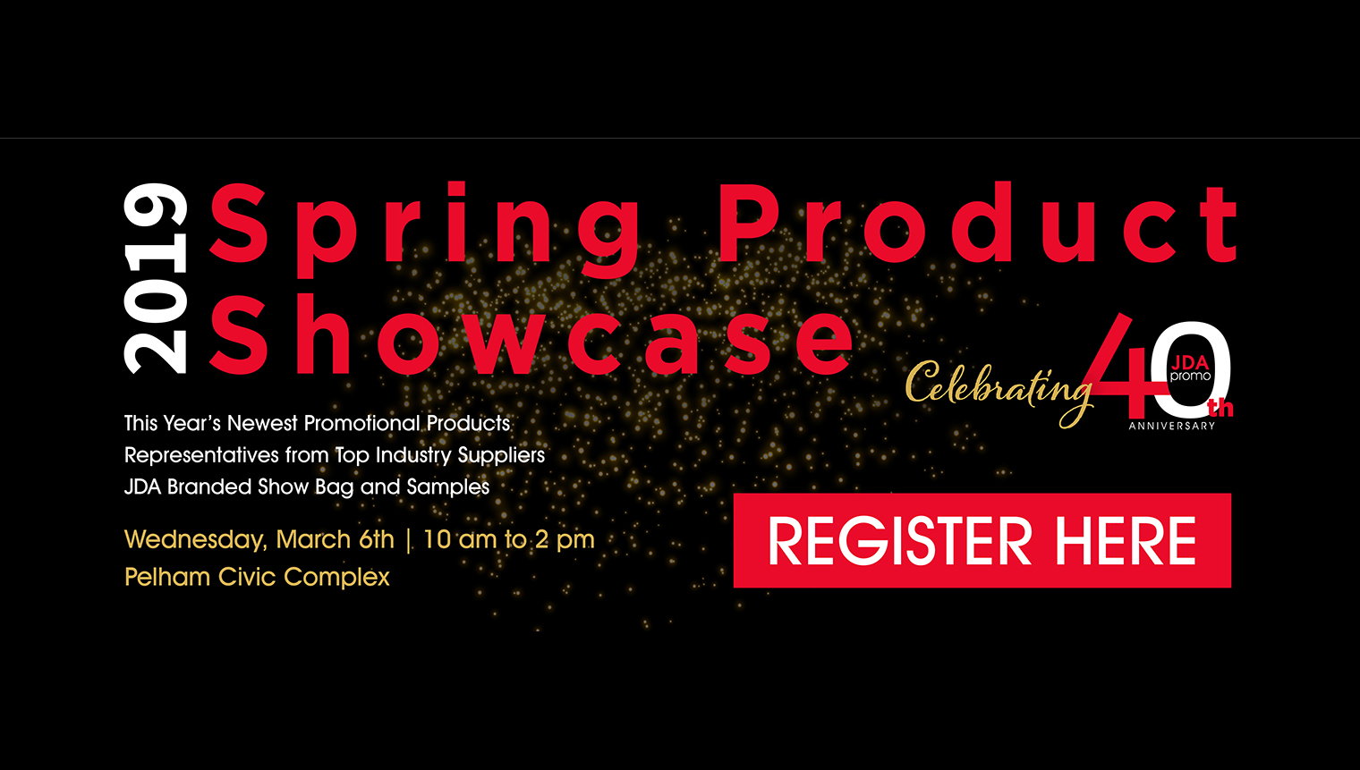 slide-2019-spring-showcase