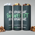 Work From Home Products for Everyone