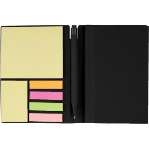 stretch notebook