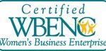 JDA Certified As Women-Owned & Operated Business!